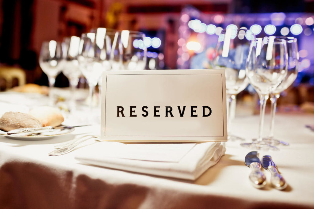 Reserved best-event , organizari evenimente